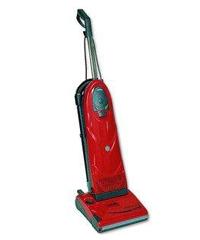 Lindhaus Activa Vacuum Cleaner Parts & Accessories