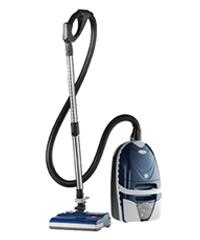 Lindhaus Aria Vacuum Cleaner Parts & Accessories