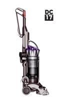 Dyson DC17 Vacuum Cleaner Parts