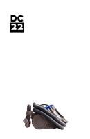 Dyson DC22 Vacuum Cleaner Parts & accessories