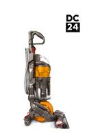 Dyson DC24 Vacuum Cleaner Parts