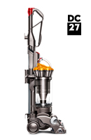 Dyson DC27 Vacuum Cleaner Parts & accessories