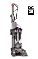 Dyson DC28 Vacuum Cleaner Parts & accessories