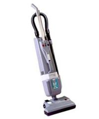 "Lindhaus Health Care Pro 14"" Vacuum Cleaner Parts & Accessories"