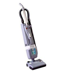 "Lindhaus Health Care Pro 12"" Vacuum Cleaner Parts & Accessories"