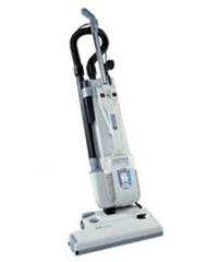 Lindhaus RX Hepa Vacuum Cleaner Parts & Accessories