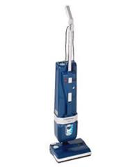 Lindhaus Valzer Vacuum Cleaner Parts & Accessories