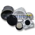 TriStar Vacuum Cleaner Bags & Filters