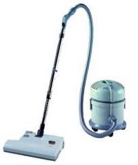 Lindhaus HF6 Vacuum Cleaner Parts & Accessories