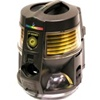 Rainbow E E2 Vacuum Cleaner Parts & Accessories