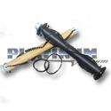 TriStar Vacuum Cleaner Brush Rollers & Belts