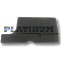 Lindhaus Internal Foam Filter 011410316