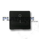 28 Lindhaus RX Hepa MAIN SWITCH 15A 20390300