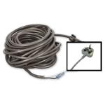 Dyson DC28 Powercord Assy 915741-06