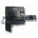 20 Kirby G6 Power Switch 110590