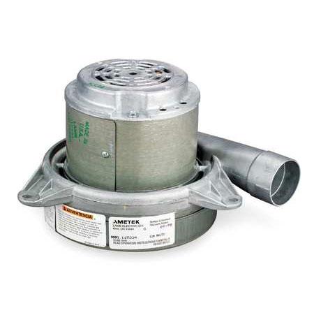 Ametek lamb motor 115334 platinumvacuum Ametek lamb motor