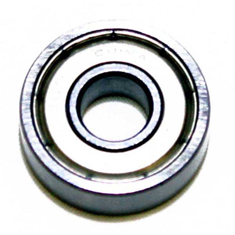40 Kirby Heritage Rear Bearing 115573