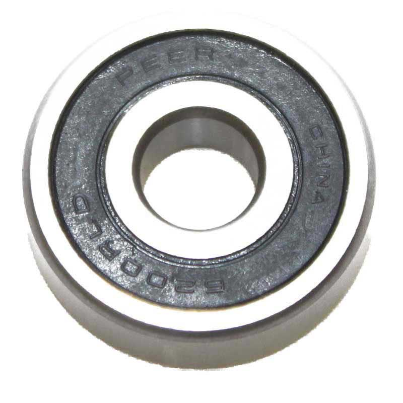 14 Kirby Ultimate G Front Bearing 116073