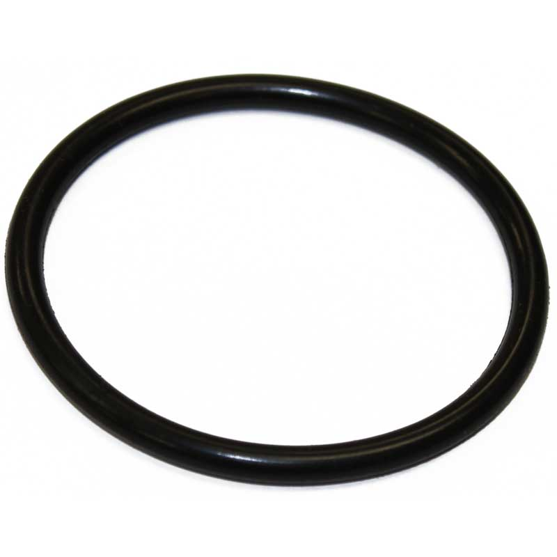 2 Kirby Tradition Blower Gasket 188087