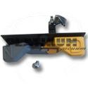 16 Kirby G6 Neutral Pedal Cam Ass'y 558499
