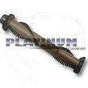 Tristar EX20 Brush Roller W/ Flat Belt