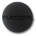 70207 Tristar EX20 Motor Filter - Foam