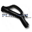 70252 Tristar MG1 Hose Handle