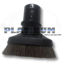70274 Tristar MG2 Dusting Brush