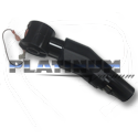Tristar EXL Power Head Neck 70294