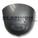 70957 Tristar MG2 Filter Door (W/ Label)