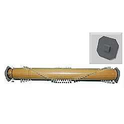 Kenmore Brush Roller 8192535