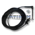 70965 Tristar EXL Power Cord (W/2 Connectors)