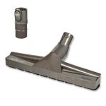 Dyson hard floor tool assy 911565