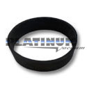 Tristar Flat Belt (Fits EX20, 2-51, 2-54, 2-101 and 2-102)