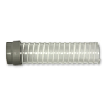Dyson DC07 DC14 internal hose assembly 904219-05