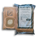 Kirby Micron Magic Hepa Vacuum Bags 9pk