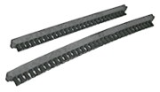 "Sanitaire 16"" Brush Strips 52264"
