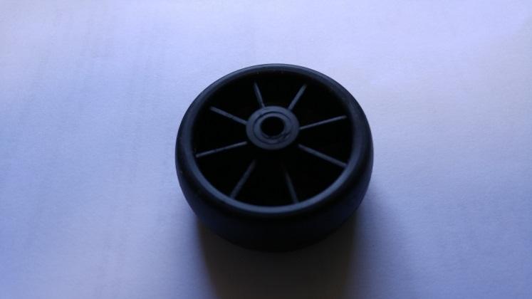 70214 Tristar EX-20 Wheel