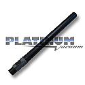 60 Lindhaus RX Hepa TELESCOPIC WAND 30550300