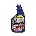 Kirby Sentria Shampoo 32oz