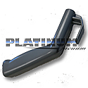 """17 Lindhaus HCP 14"""" HANDLE GRIP (ONLY) 80770181"""