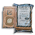 Kirby Vacuum Cleaner Bags (All Models)
