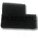 12 Lindhaus RX Hepa VALVE FILTER 11050016