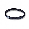 Dyson DC17 Belt 911710-01