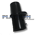70314 Tristar MG1 Mini - Vac Adaptor