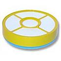 Dyson DC15 Pre-Filter Assy 908483-01