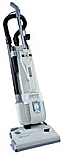 "Lindhaus RX Hepa 380 15"" W/ Free Bags & Filters"