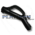 70252 Tristar MG2 Hose Handle