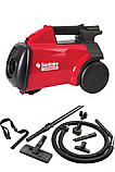 Sanitaire SC3683 Commercial Vacuum Cleaner