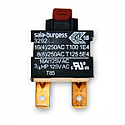 Dyson DC23 Switch 910971-01